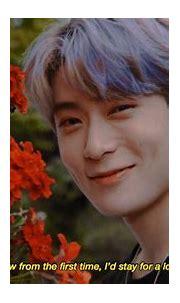 Jaehyun Computer Wallpapers - Top Free Jaehyun Computer ...