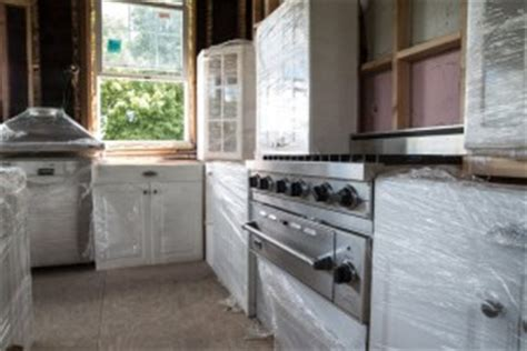 green demolitions kitchens save big money by remodeling with reclaimed building 1371