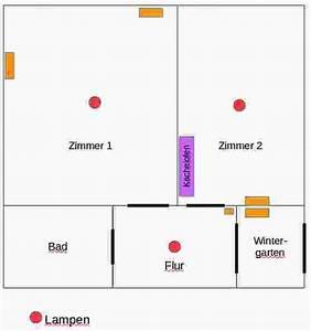 Rauchmelder Anbringen Wo : rauchmelder anbringen wo rauchmelder anbringen so wird ein rauchmelder richtig rauchmelder ~ Eleganceandgraceweddings.com Haus und Dekorationen