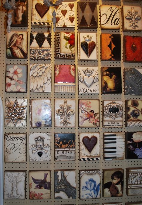 sid dickens tiles 1000 images about sid dickens tiles on tile