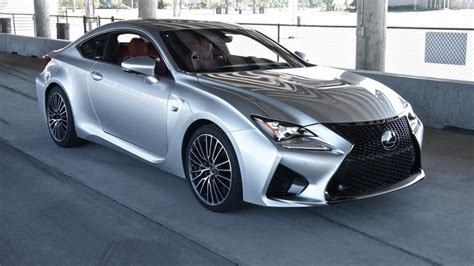 rcf lexus 2016 lexus rcf 2016 release date price and specs