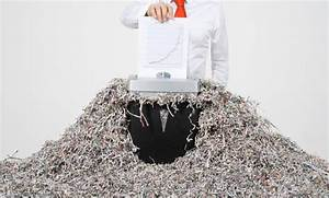 costs of shredding documents by mistake shred nations With document destruction cost