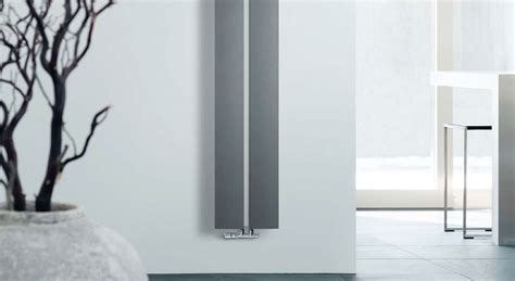 Radiatori Runtal by Runtal Dimensionebagno