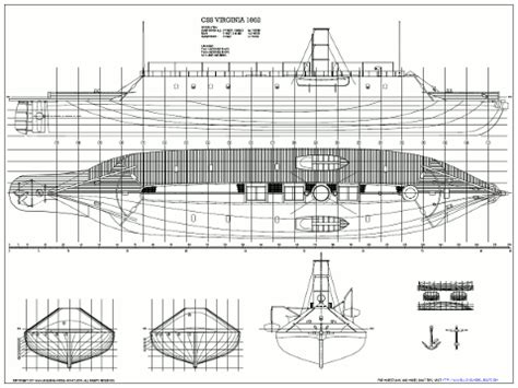 boat plans store blueprints for your next ship here