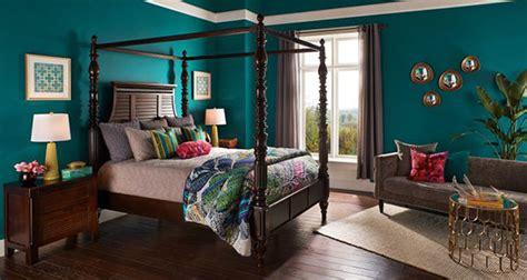 interior paint colors  color trends pictures