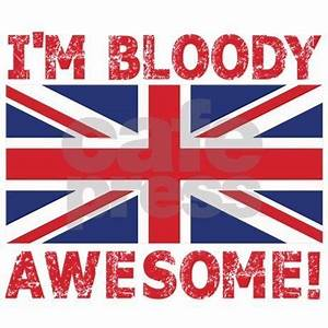 Pin by Dutika D... Union Jack Quotes