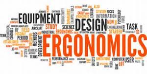 Human Factors & Ergonomics Standards: Top 10 - ergonomicsblog