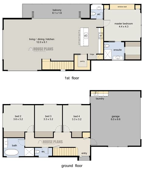 small master suite floor plans baby nursery floor master bedroom plans small one