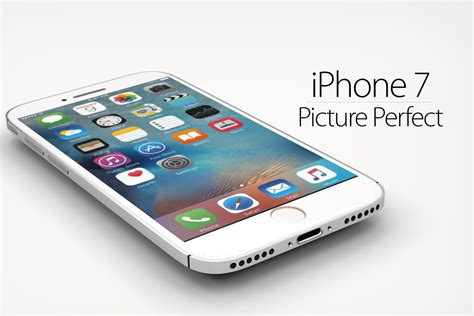 iphone 4s release date iphone 7 release date iphone 7 price and features Iphon