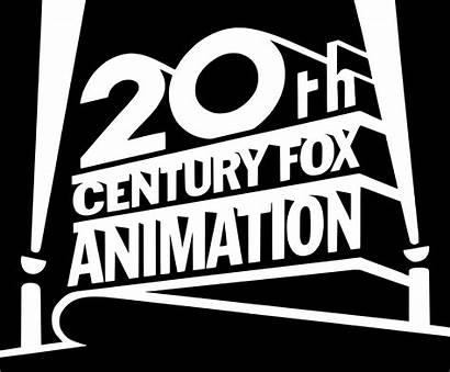 20th Fox Century Animation Animated Disney Tv