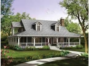 wraparound porch wrap around deck for manufactured homes studio design gallery best design