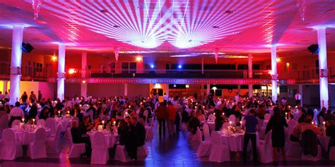 star event center locations hannover event locations