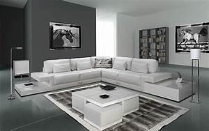 Möbel Aus Italien : modene m bel und lebensstile aus italien lifestyle und design ~ Indierocktalk.com Haus und Dekorationen