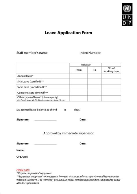 donation request letter for school application for leave download free premium templates
