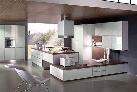 ilot centrale cuisine ikea cuisines italiennes design cuisine en image
