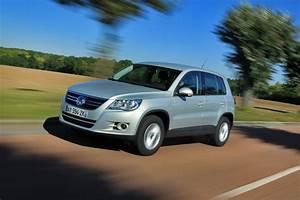 Occasion Volkswagen Tiguan : voiture d 39 occasion quel volkswagen tiguan acheter l 39 argus ~ Gottalentnigeria.com Avis de Voitures