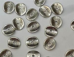 Gardinengeschäfte In Berlin : metallo perle twist 10mm perline metallo spacer tra parti beads realizzer azf28 ebay ~ Markanthonyermac.com Haus und Dekorationen
