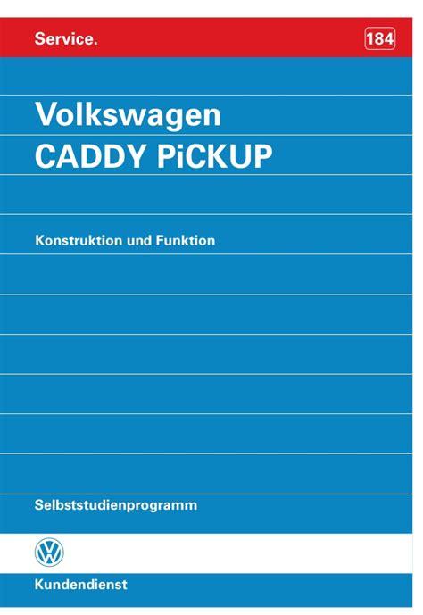 vw caddy dachträger 184 volkswagen caddy 07 96 ger