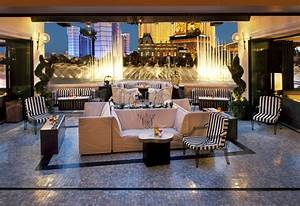 Unique las vegas wedding venues las vegas wedding for Best wedding venues in las vegas