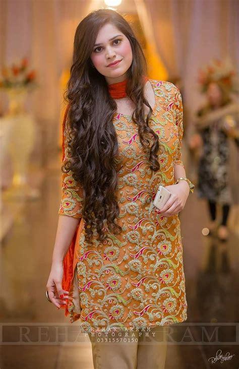 pin  katrina  party wear pakistani bridal dresses