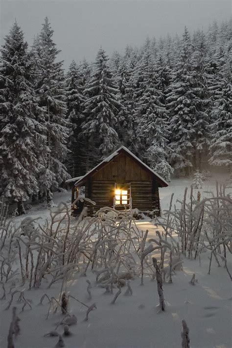 The 25+ Best Winter Snow Ideas On Pinterest  Winter Wonderland, Winter Wonderland Pictures And