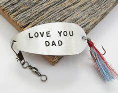 1000 ideas about Dad Birthday Gifts on Pinterest