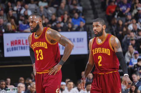blogtable cleveland cavaliers  bad defensive team