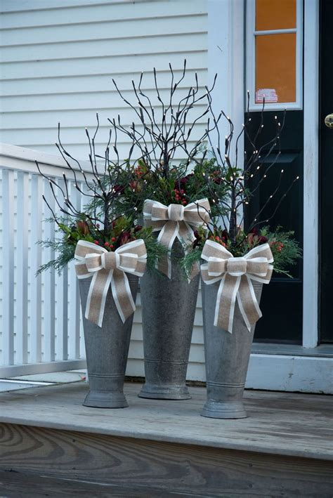 34 Best Outdoor Christmas Planters Images On Pinterest. Outdoor Wicker Furniture Deep Seating. Outdoor Furniture Rentals San Diego. Patio Furniture Outlet Virginia. Patio Dining Sets Big Lots. Lounge Furniture Rental Charlotte Nc. Patio 1 Furniture Katy. Patio Furniture Stores In Danvers Ma. Used Outdoor Patio Furniture Sets