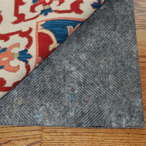 Rug Pads For Hardwood Floors by Is Durahold Rug Pad Safe For Hardwood Floors