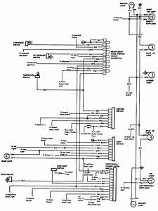 Wiring Database 2020  29 1978 El Camino Fuse Box Diagram