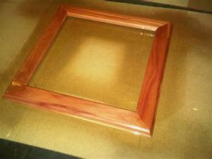 woodworking projects pinterest Quick Woodworking Projects