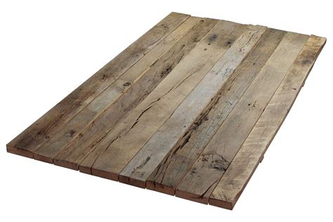 tischplatte outdoor nach maß antikholz tischplatten und altholz arbeitsplatten aus