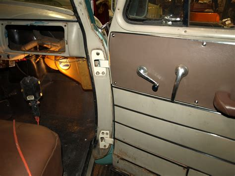 chevy pickup precision car restoration