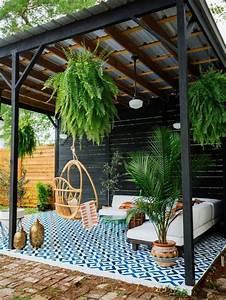 1001   Ideas Para Jardines Con M U00e1s De 90 Fotograf U00edas