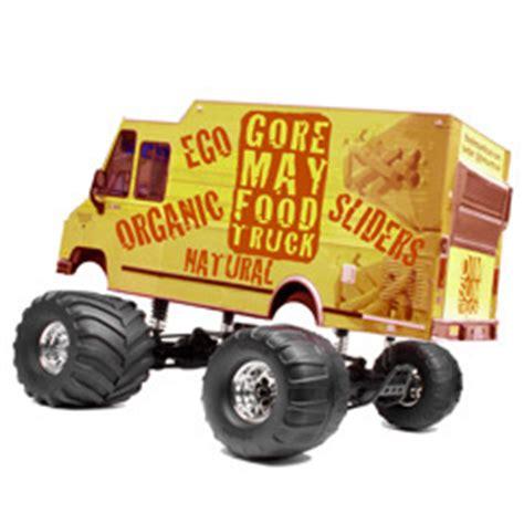prx 187 187 food truck rally