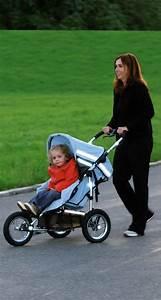 Aufkleber Für Kinder : reflektor aufkleber f r kinderwagen reflektoren babyshop ~ Kayakingforconservation.com Haus und Dekorationen