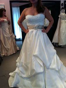15th wedding anniversary dress weddingbee With wedding anniversary dresses