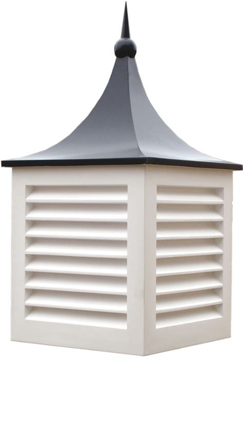weathervanes for sheds uk fibreglass roof cupolas and turrets grp roofing supplies