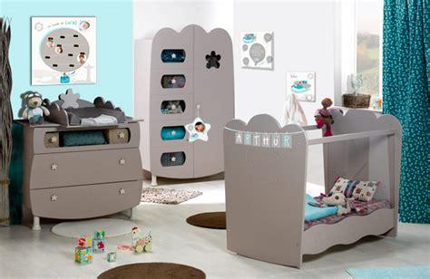 chambre à theme avec chambre bebe deco originale paihhi com