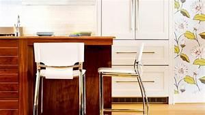 Rangement Cuisine Organisation : syst mes de rangement efficaces pour la cuisine articles ~ Premium-room.com Idées de Décoration