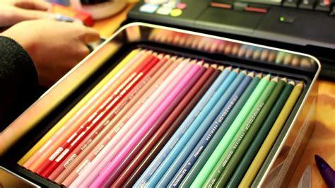 prisma colors prismacolor premier color pencils set of 132