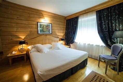 hotel vosges dans la chambre les jardins de hôtel spa vosges chambre forêt