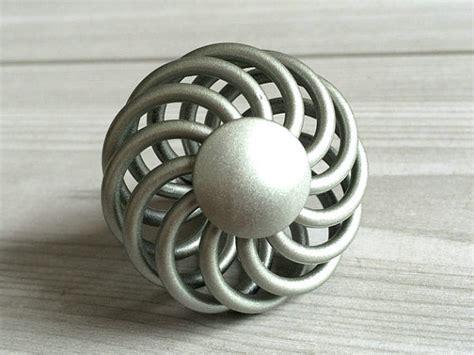 silver kitchen cabinet knobs ᑐsilver dresser drawer ᐃ knobs knobs pulls handles wrought 5215