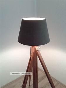 Designer Stehlampen Holz : design lampe holz neuesten design kollektionen f r die familien ~ Indierocktalk.com Haus und Dekorationen