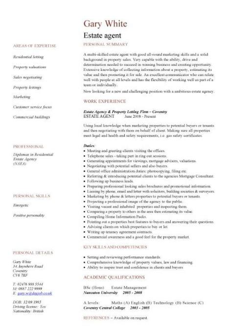 retail travel consultant resume page not found the dress