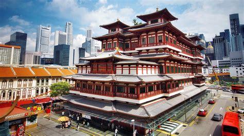 singapur reisen tipps travel in asia