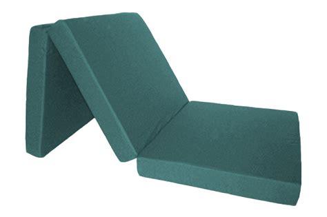 fold up futon fold up futon bm furnititure