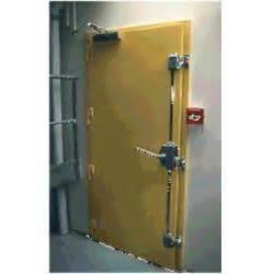 Porte Coupe Feu Prix : portes coupe feu tous les fournisseurs porte pare feu ~ Dailycaller-alerts.com Idées de Décoration