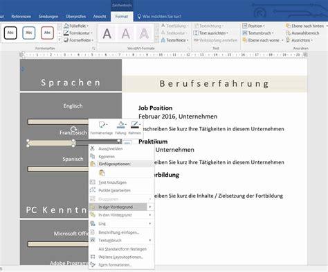Maus Geht Nicht In Die Falle by Balken Anpassen In Word Geht Ganz Einfach Starmazing 174