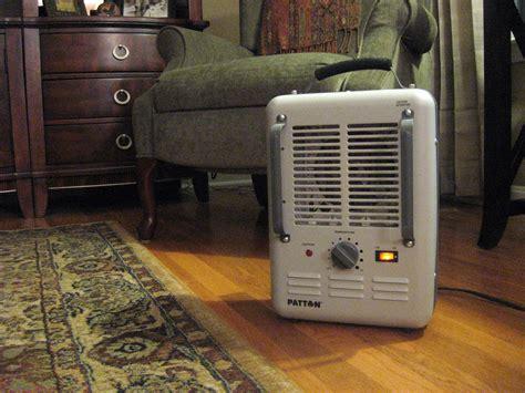 tips  space heater safety tipmont remc